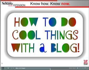 cool-blog