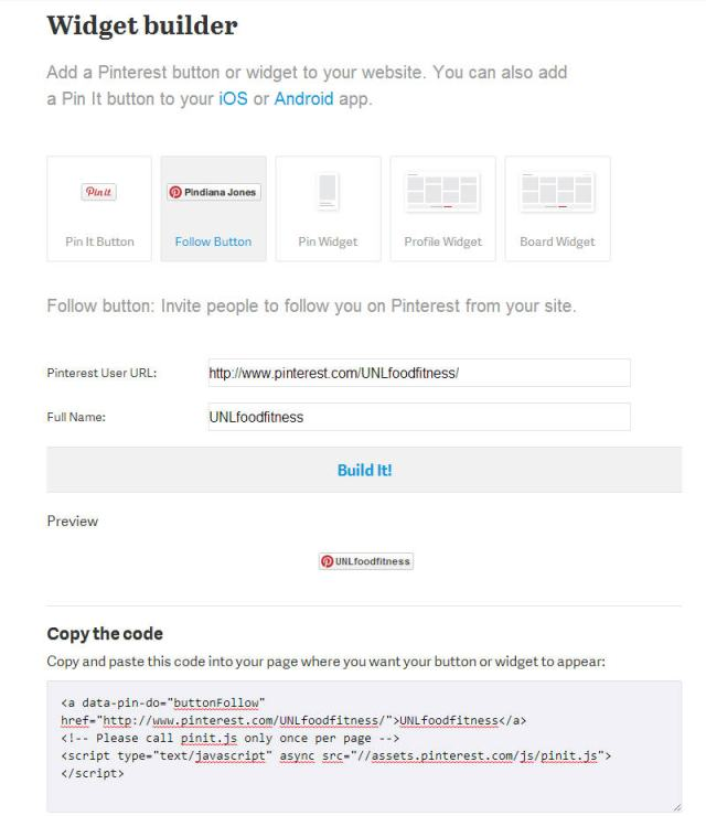 pinterest-follow-it-code