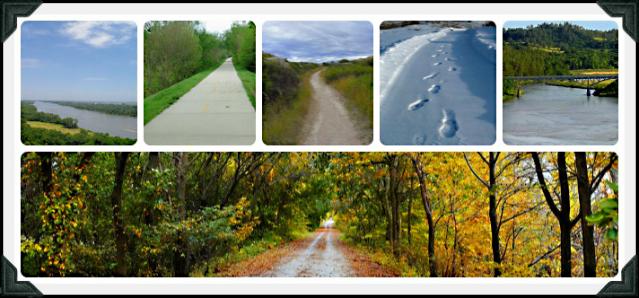 updated-walk-nebraska-2