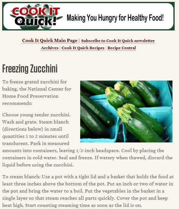 freezing-zucchini-plain