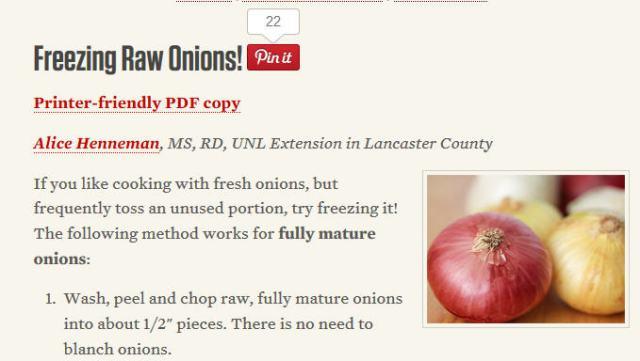 onions-1