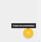 New Presentation