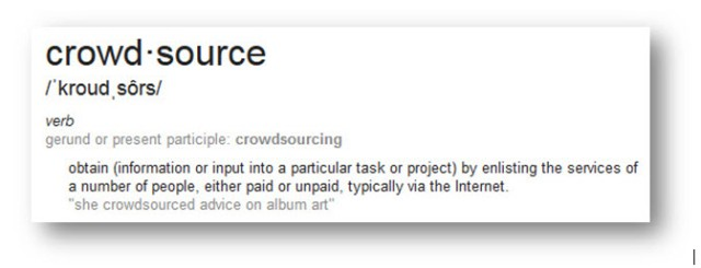 crowdsource2