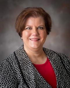 Sue M. Roush