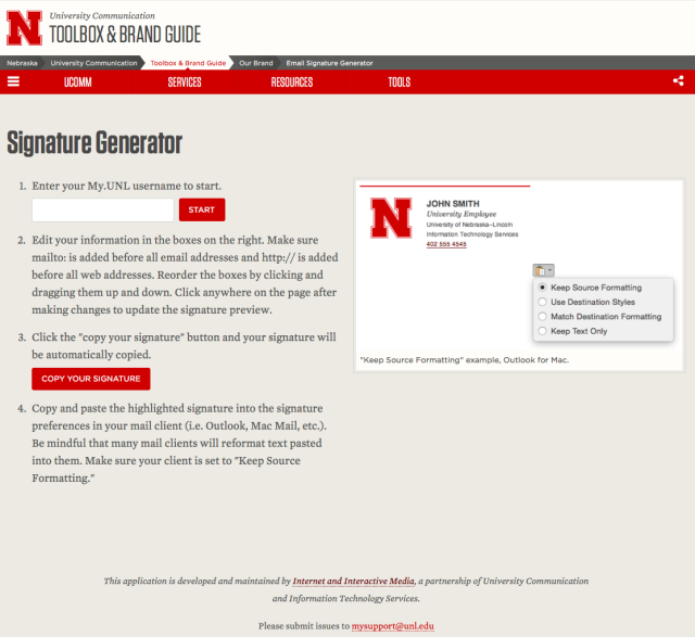 Cursor_and_Email_Signature_Generator___University_Communication___University_of_Nebraska–Lincoln.png