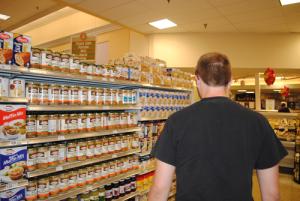supermarket-732279-500
