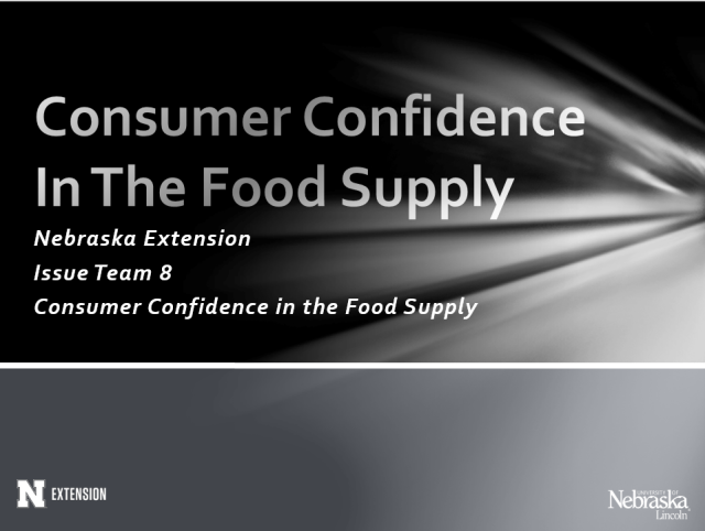 consumer-confidence-food-supply